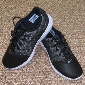 *New* Women Nike Lunar Empress 2 Golf Shoes